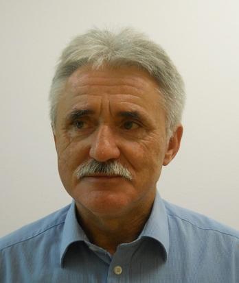 Mestertanár Aranyéremben részesült Dr. Gulyás László egyetemi docens