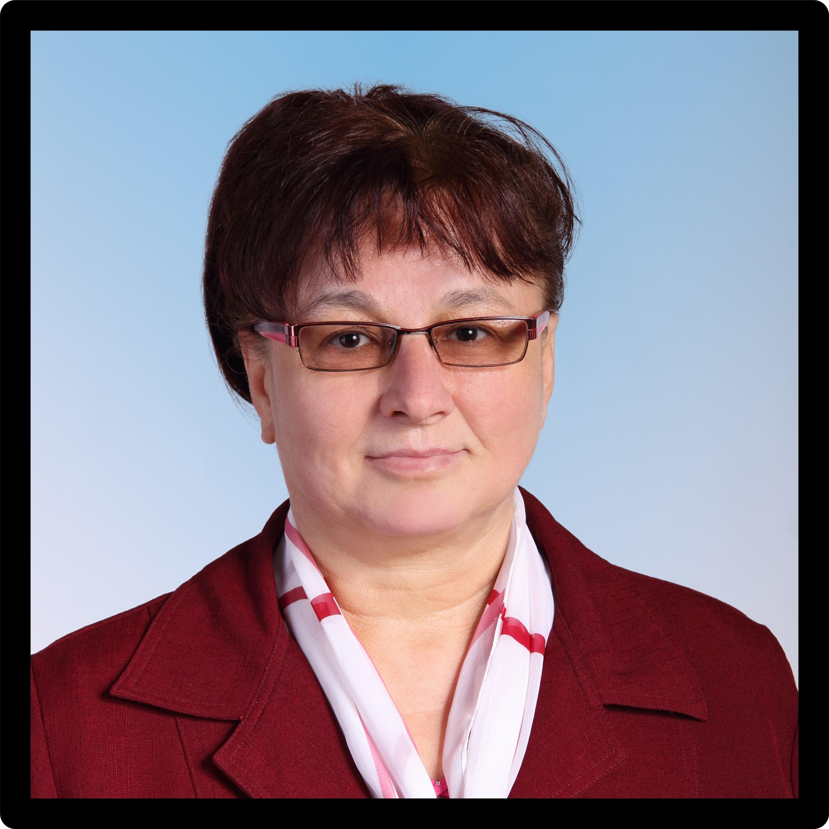 Elhunyt Dr. Enzsöl Erzsébet egyetemi docens