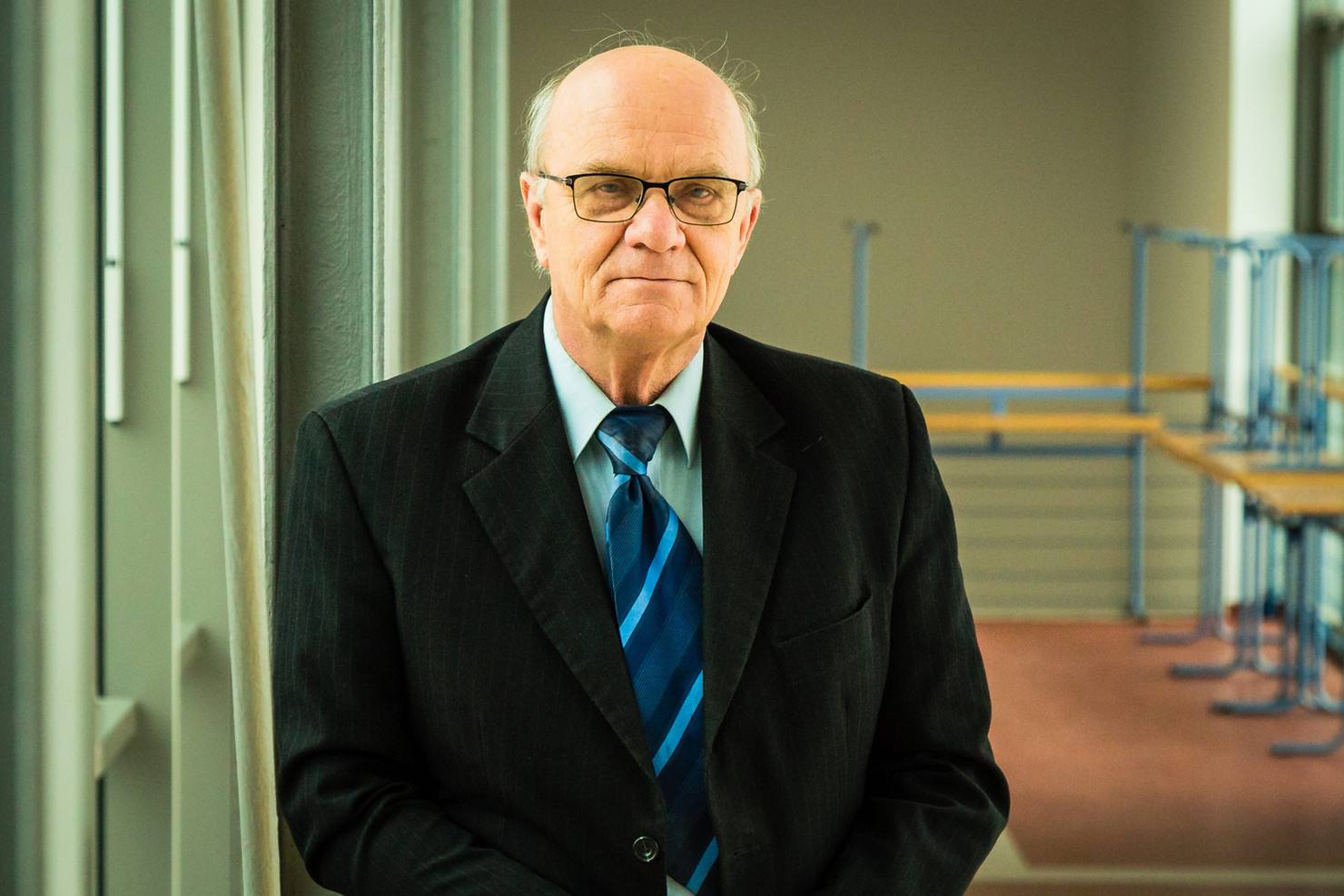 A nemzetközi Zöld Talár díj döntősei közé került a Széchenyi István Egyetem